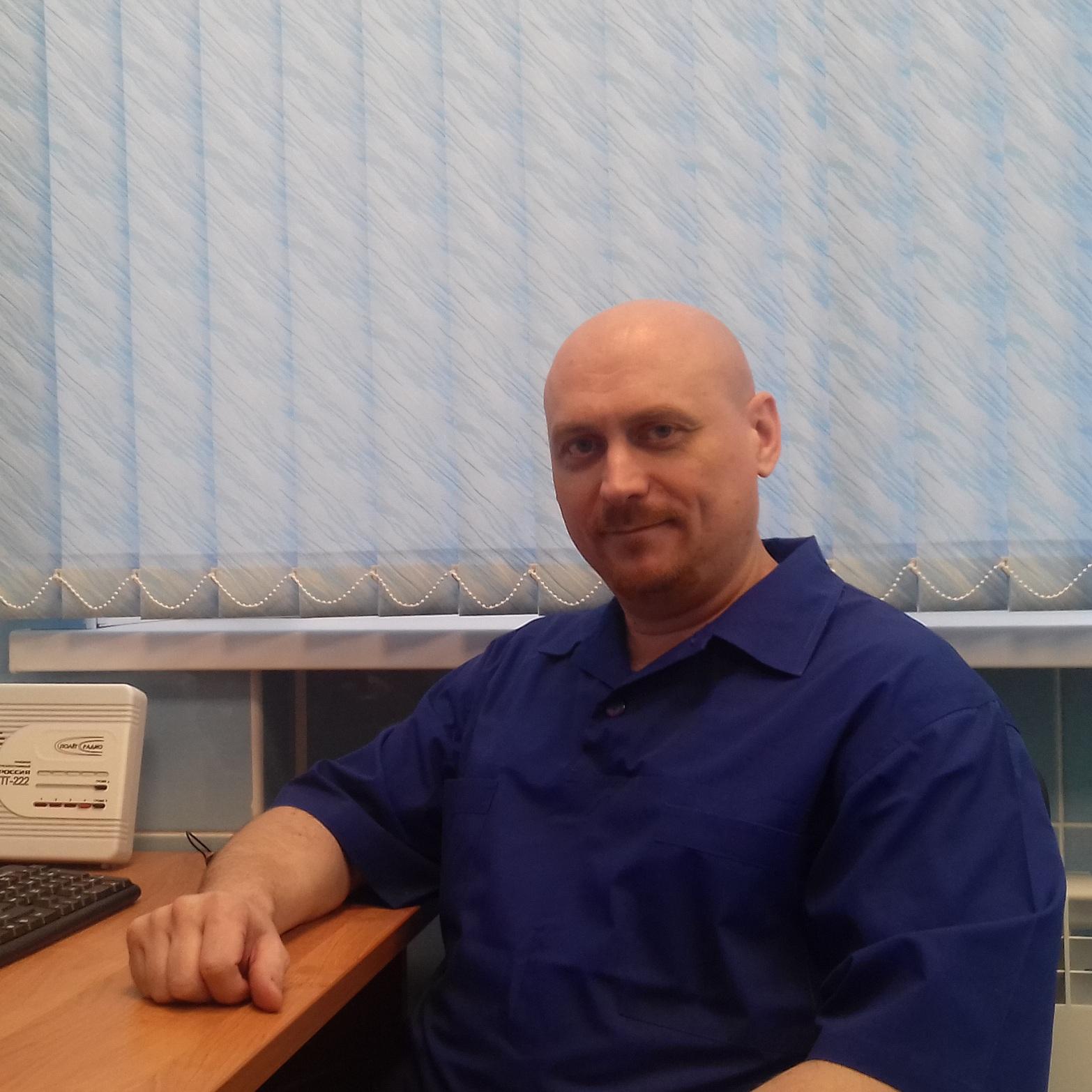 Эдуард викторович проуторов фото 4